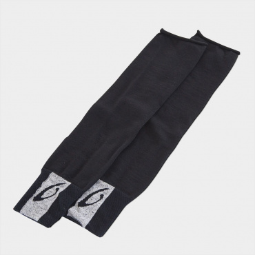 Merino arm warmers