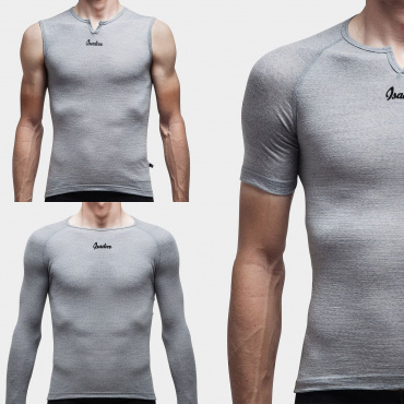 100% Merino Baselayer Bundle
