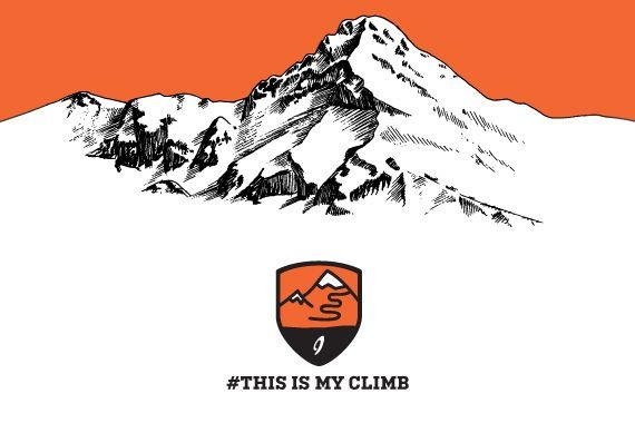 Share your local climb & win Isadore's climbing apparel
