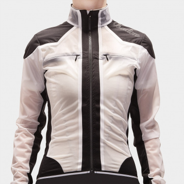 Women Essential Jacket