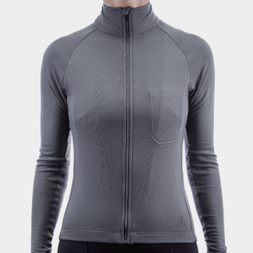 Long Sleeve Jersey Turbulence Women