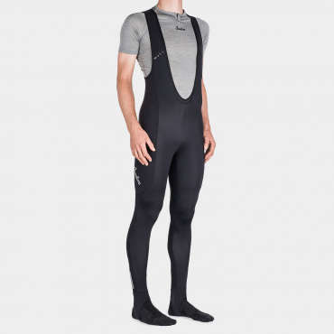 Thermoroubaix Tights w/o Chamoix