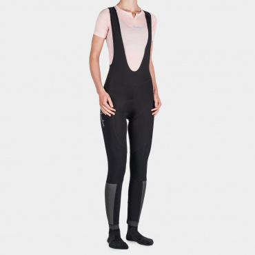 Medio Thermoroubaix Tights Damen