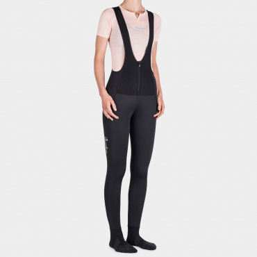 Thermoroubaix Tights w/o Chamoix Women