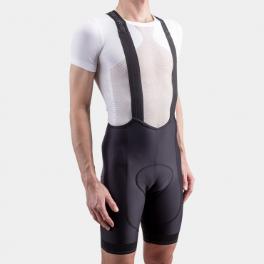 I7A3O7E Echelon Light Bib Shorts