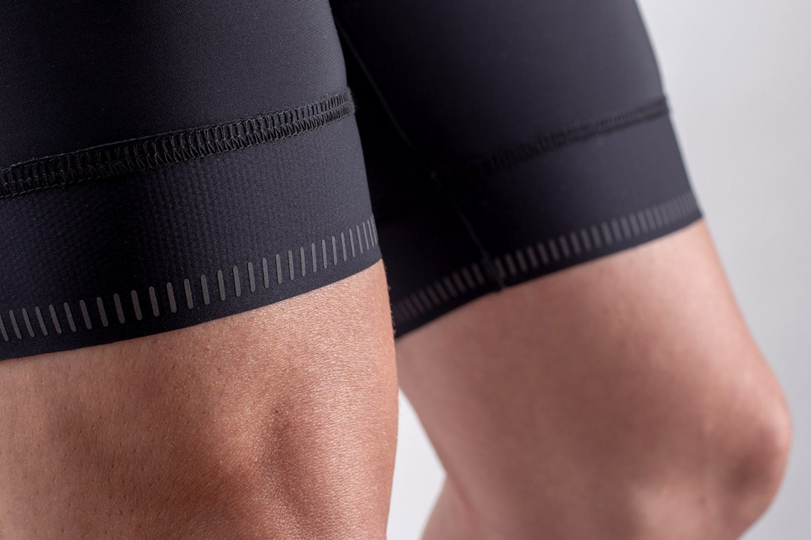 Alternative Bib Shorts