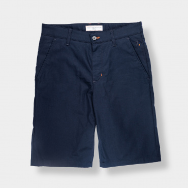 Urban Shorts Dark Blue 2.0