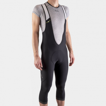 Alternative 3/4 Bib Shorts