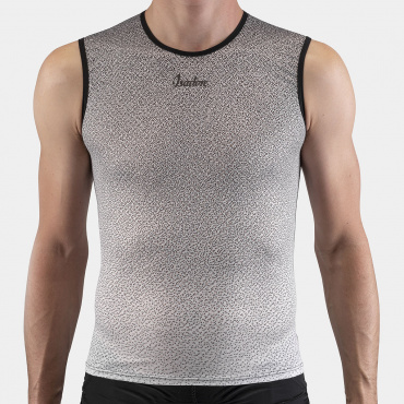 Alternative SL Baselayer Black/White