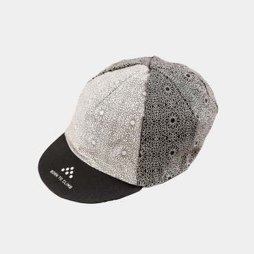 Climber's Cap Atlas - Available end of July