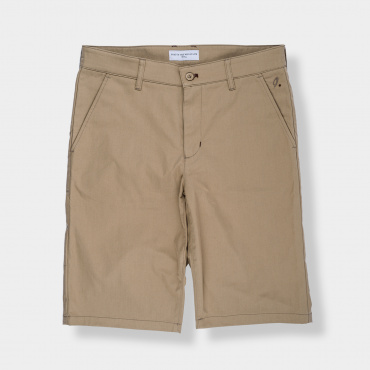 Urban Shorts Beige 2.0