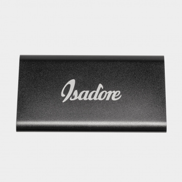Isadore Power Bank