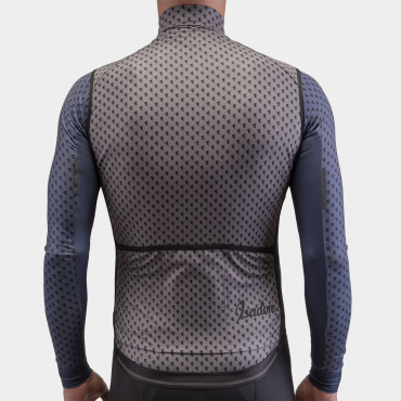 Alternative Thermal Vest