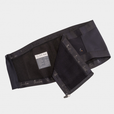 ThermoRoubaix Waist Warmer