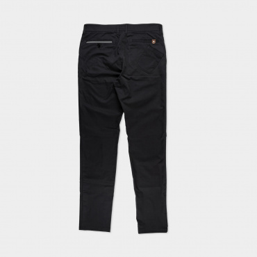 Urban Chinos Black