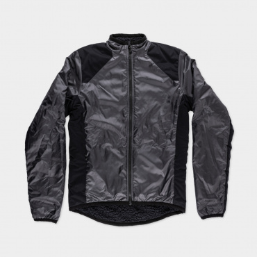 Urban Reversible Jacket