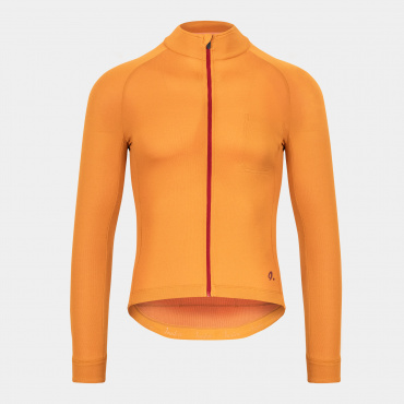 Long Sleeve Jersey Post Bellum NPO Golden Oak