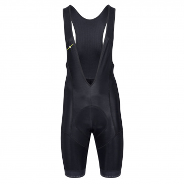 Alternative Thermal Bib Shorts