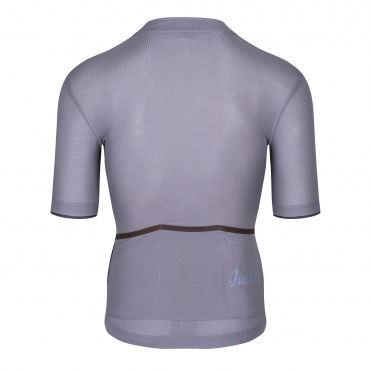 Woolight Jersey Quicksilver