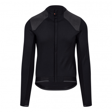 Sector Jacket Anthracite