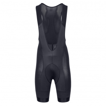 Signature Bib Shorts