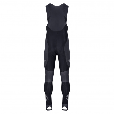 Signature Thermal Tights w/o Chamois