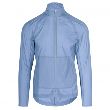 Urban Technical Light Jacket