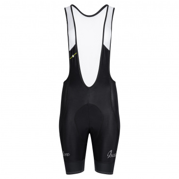 Women's Alternative Bib Shorts