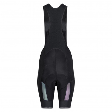 Women's Alternative Thermal Bib Shorts