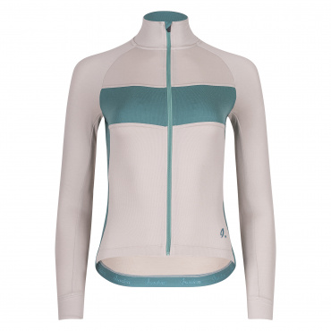 Women's Jeseniky Adventure Long Sleeve Jersey (limited edition)
