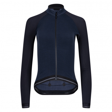 Women's Medio Winter Long Sleeve Jersey