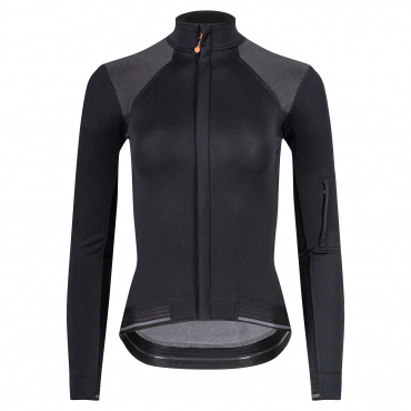 Women's Sector Jacket Anthracite
