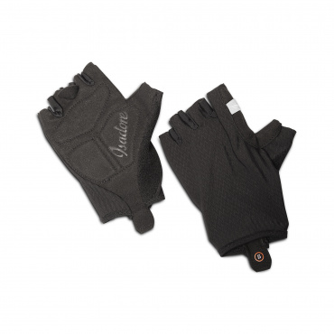 Women's Signature gloves