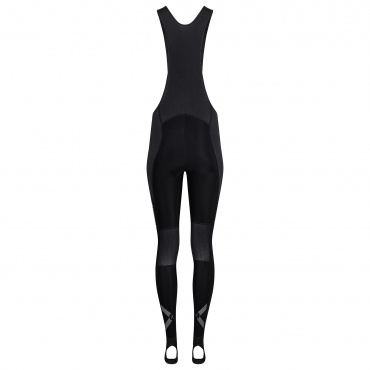 Women's Signature Thermal Tights w/o Chamois
