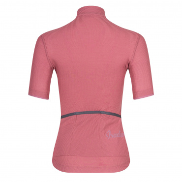 Women's Woolight Jersey Mesa Rose